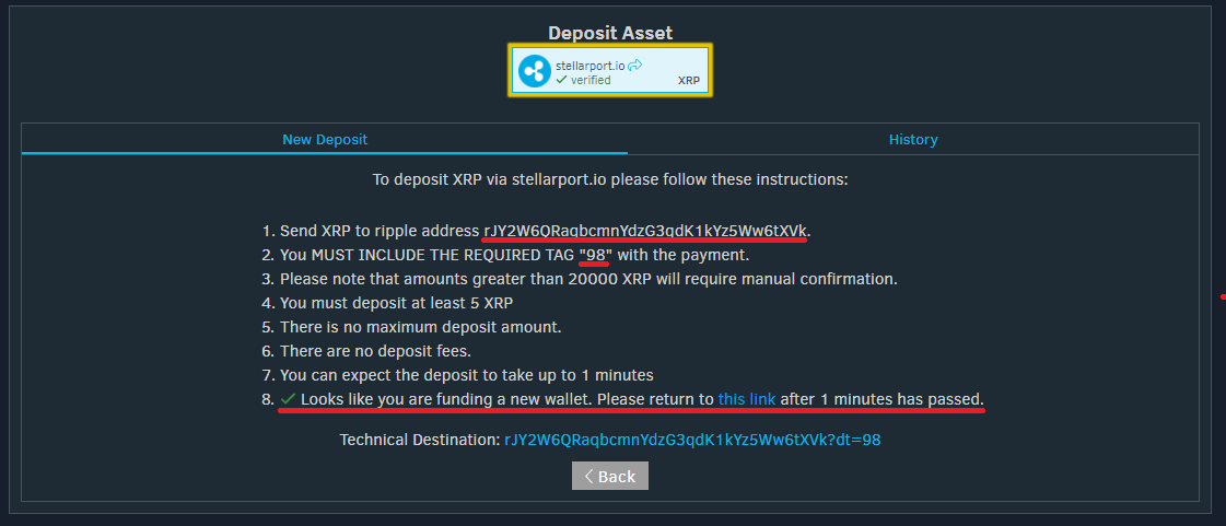 deposit-instructions.PNG