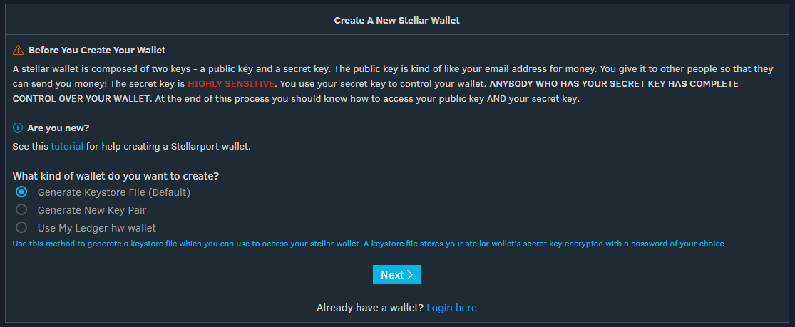 choose-new-wallet-method.PNG